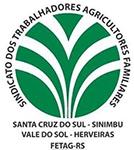 logo-str-santacruz